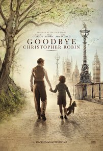 Goodbye Christopher Robin - 7/10