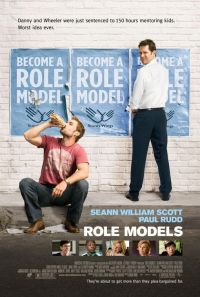 Role Models - 7/10