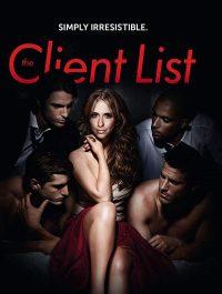 The Client List - 10/10
