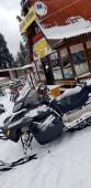 Cookie FM Nirina Borovets Bulgaria Skiing-38