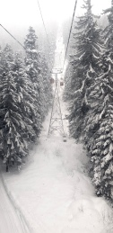 Cookie FM Nirina Borovets Bulgaria Skiing-40