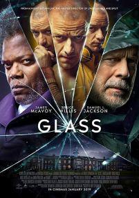 Glass - 7/10