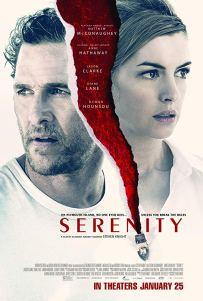 Serenity - 8/10