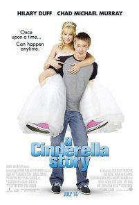 A Cinderella Story - 8/10