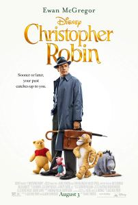 Christopher Robin - 10/10