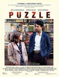 Puzzle - 4/10