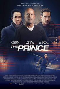 The Prince - 6/10