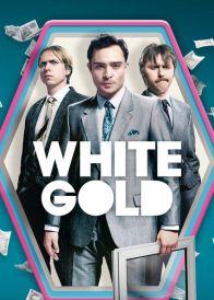 White Gold - 7/10