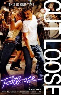 Footloose - 7/10