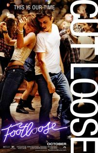 Footloose - 7/10