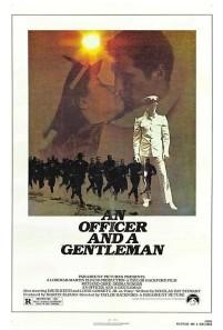 An Officer and a Gentleman - 7/10