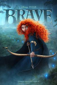 Brave - 6/10