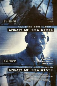 Enemy of the State - 8/10