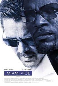 Miami Vice - 6/10