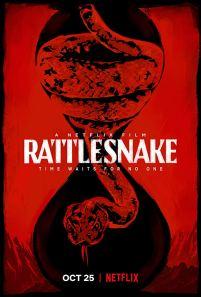 Rattlesnake - 4/10