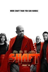 Shaft - 6/10