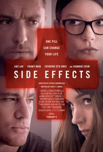 Side Effects - 8/10