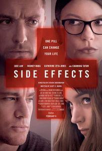 Side Effects - 8/10