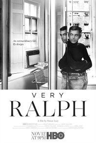 Very Ralph - 9/10