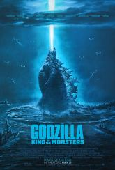 Godzilla: King of the Monsters - 5/10