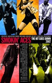 Smokin Aces - 6/10