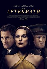 The Aftermath - 4/10