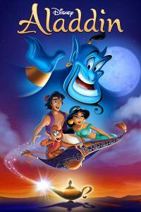 Aladdin - 10/10