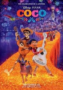 Coco - 9/10