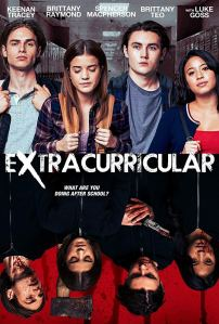 Extracurriculuar - 7/10