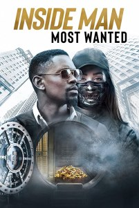 Inside Man: Most Wanted - 6/10