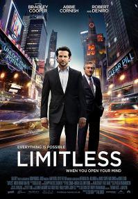 Limitless - 10/10