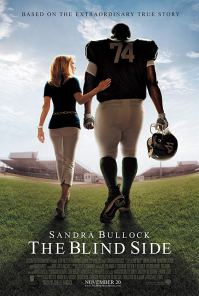 The Blind Side - 10/10