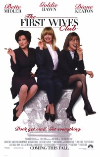 The First Wives Club - 10/10