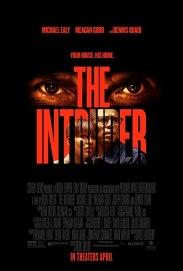 The Intruder - 7/10