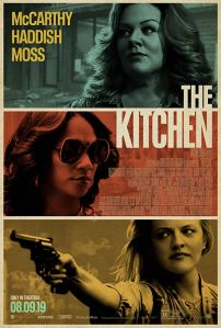 The Kitchen - 6/10