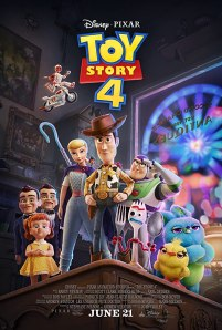 Toy Story - 9/10