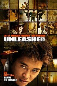 Unleashed - 7/10