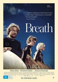Breath - 6/10
