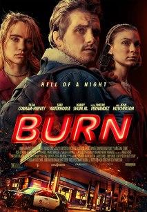 Burn - 6/10