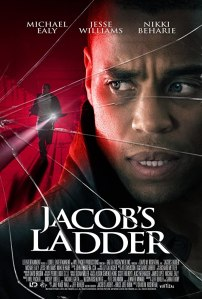 Jacob's Ladder - 5/10