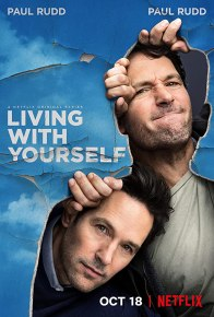 Living With Yourself - 8/10