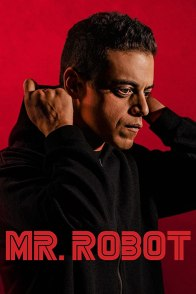 Mr Robot - 9/10