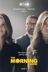 The Morning Show - 9/10