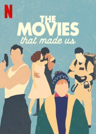 The Movies That Made Us - 8/10