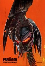 The Predator - 5/10