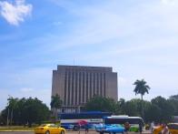 Cookie FM Nirina Havana Cuba-63