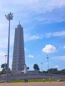Cookie FM Nirina Havana Cuba-64