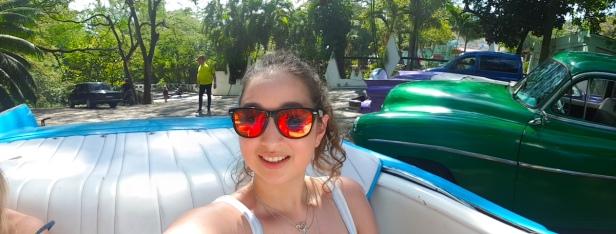 Cookie FM Nirina Havana Cuba-66