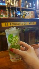 Cookie FM Nirina Havana Cuba-73