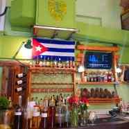 Cookie FM Nirina Havana Cuba-8
